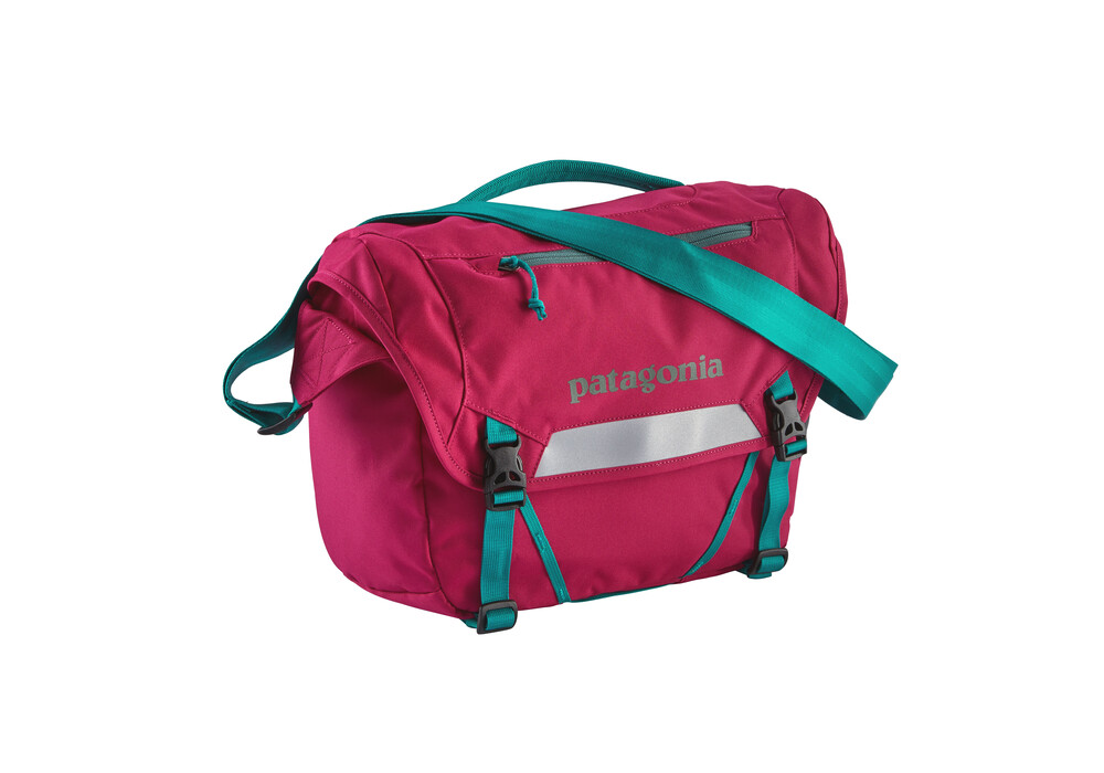 Mini Laukku Jyväskylä : Patagonia mini laukku l vaaleanpunainen addnature fi